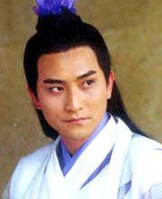 Zhuo Fan