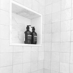 Mosman bath Dec 15.jpg