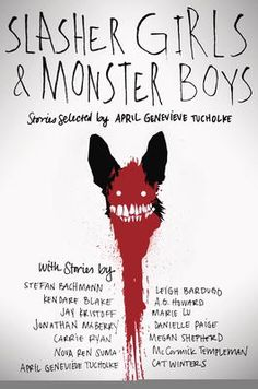 Slasher Girls & Monster Boys by April Genevieve Tucholke, Click to Start Reading eBook, For fans of Stephen King, Neil Gaiman, American Horror Story and The Walking Dead comes a powerhouse