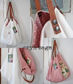 Bag No. 323