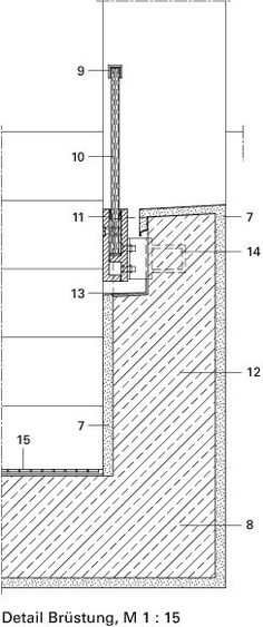 Architectural Drawing Holders Interior Design