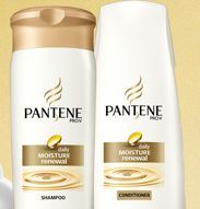 Thinking about donating your hair? If so, be sure to request a FREE Pantene Beautiful Lengths Donations Kit! The kit includes a return envelope with prepaid postage, ponytail cutting instruction sheet, up to $30 rebate form, a ziplock bag for […]