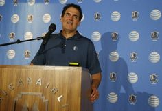 Mavericks owner Mark Cuban: DeAndre Jordan ignored me | Dallas Morning News DeAndre Jordan  #DeAndreJordan