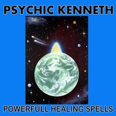 Tarot Medium Readings on WhatsApp - Accurate Psychic Readings in Greater Sandton City South Africa  Contact Info Line, Text: / WhatsApp: +27843769238  E-mail: psychicreading8@gmail.com   http://healer-kenneth.branded.me   https://twitter.com/healerkenneth   https://www.facebook.com/psychickenneth   http://www.linkedin.com/pub/accurate-psychic-readings/76/a98/407