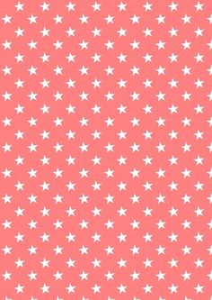 Free digital star scrapbooking paper - ausdruckbares Geschenkpapier - freebie | MeinLilaPark – DIY printables and downloads :))