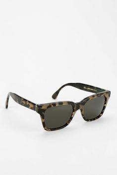 76dfe2a1cff SUPER America Wheelie Sunglasses - Urban Outfitters Urban Outfitters  Sunglasses