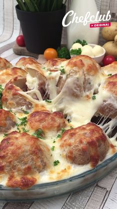 Fun Baking Recipes, Meat Recipes, Dinner Recipes, Simple Food Recipes, Dinner Ideas, Recipies, Baked Potato Dinner Recipe, Good Food, Yummy Food