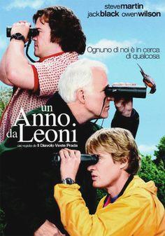 Un anno da leoni (2011)