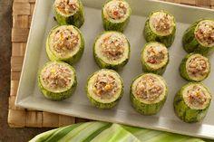 Várias receitas com Atum da Coqueiro para você - Cozinha Simples da Deia