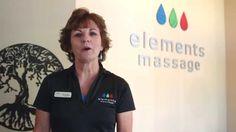 Massage South Jordan Utah - Elements Massage - South Jordan Massage: https://www.youtube.com/watch?v=qUinW3xkhfQ …