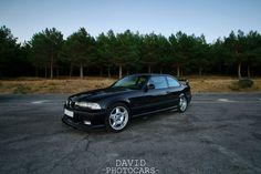 Bmw E36 Drift, Vehicles, Car, Automobile, Cars, Vehicle, Autos, Tools