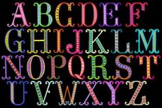 Vegas Font Pack 78 Machine Embroidery Font Designs Azeb | eBay