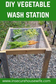 Backyard Vegetable Gardens, Veg Garden, Easy Garden, Home Vegetable Garden Design, Vegetable Garden Planning, Beginner Vegetable Garden, Vege Garden Ideas, Vegetables Garden, Farm Gardens