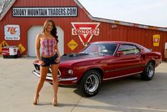 Awesome Awesome 1969 Ford Mustang 1969 Ford Mustang Mach 1 Q Code 428 Cobra Jet Build Sheet Marti Report 2017 2018 Ford Mustang 1969, Mustang Mach 1, Mustang Fastback, Trucks And Girls, Car Girls, Sexy Cars, Hot Cars, Moto Scrambler, Mustang Girl