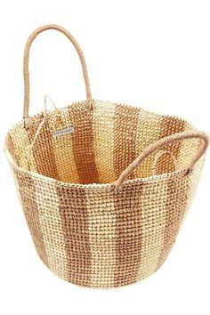 Sensi Studio|Maxi woven toquilla straw tote|NET-A-PORTER.COM