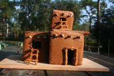 http://www.heartpineschool.org/ great pdf for shelter block http://www.shepherdvalley.org/Third_Grade_Shelter_Project.pdf