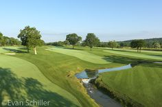 auburn golf courses ca Public Golf Courses, Best Golf Courses, Golf Photography, Landscape Photography, St Andrews Golf, Coeur D Alene Resort, Augusta Golf, Golf Course Reviews, Coeur D'alene