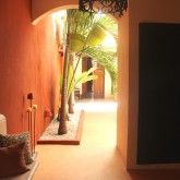 Mexico International Real Estate | Casa De Mis Padres