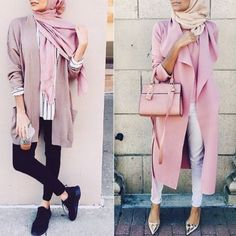 Fashion stylish tunics for woman – Just Trendy Girls