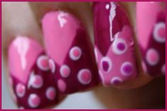 How To Do Nail Art At Home? - With Detailed Steps And Pictures