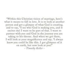 Umm, okay, I absolutely adore this! This will be printed on a canvas or pallet someday for my house! Bible Quotes, Godly Man Quotes, Godly Relationship Quotes, Bible Verses, Me Quotes, Failed Relationship, Godly Dating, Godly Marriage, Happy Marriage Tips