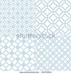 WALLPAPER Chinese Fotos, imagens e fotografias Stock   Shutterstock