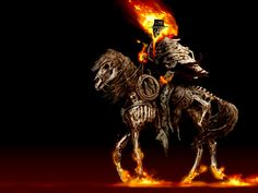 ghost rider - Google Search
