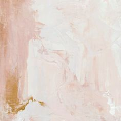 Rosé backdrop
