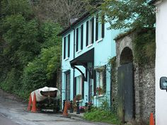 House of Turquoise   maison+turquoise+house+of+turquoise.jpgl.jpg