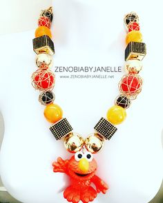 This one of a kind statement piece will tickle your style bone! Exclusive Collection, Jewelry Branding, Lovers Art, Wearable Art, Bones, Jewelry Design, Style, Swag, Outfits