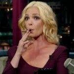 Smoke Stik E-Cigarette