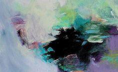 La Mistere - Canvas Artwork | The Block Shop - Channel 9