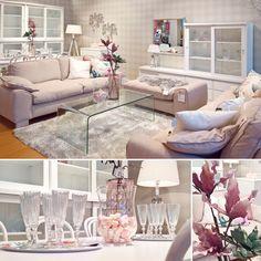 Upea ja rohkea sisustus Porttipuiston Askon tyyliin! Roosa toimii erinomaisesti myös isommissa pinnoissa. #sisustusidea #sisustaminen #sisustusinspiraatio #askohuonekalut #sisustusidea #sisustusideat #sisustus #askohuonekalut #sisustusidea #sisustusideat #sisustus #style #decoration #homedecor #roosa #hempeääpastellia #vantaa #porttipuisto