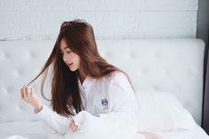 Thai Fashion, Thai Model, Ulzzang Girl, Cute Girls, Asian Girl, Actresses, Celebrities, Photography, Wattpad