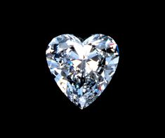Google Image Result for http://engagementringsweb.com/wp-content/uploads/2011/11/heart-shaped-diamonds.jpg