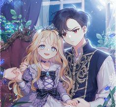 Webtoon, Mango, Couples, Cute, Anime, Manga, Kawaii, Couple, Cartoon Movies