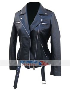 Winter Sale Collection Jeffrey Dean Morgan The Walking Dead Negan Jacket for Womens Free Shipping Free Gifts at Online Shop NewAmericanJackets.com !!!   #JeffreyDeanMorgan #TheWalkingDead #Negan #Jacket #Womensfashion #femalefashion #stylish #clothing #outfit #celebs #vintage #outfit #fashion #fashionlover #fashionblog #memes #geek #comic #shoppingseason #sale #holiday #gifts #leatherfashion