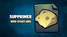 Supprimer web-start.org - https://www.comment-supprimer.com/web-start-org/