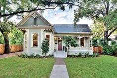 Find your ATX neighborhood | http://www.austinmonthly.com/AM/July-2013/Home-Sweet-Home/
