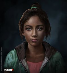 Far Cry 4 - Bhadra, Aadi Salman on ArtStation at http://www.artstation.com/artwork/far-cry-4-bhadra-22549ab9-4570-40b5-afb4-6928c4213666
