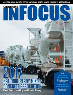 Concrete inFocus - Fall 2017 [bellyband2 - cover1]