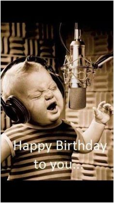 Photo Happy Birthday Wishes Happy Birthday Quotes Happy Birthday Messages From Birthday Happy Birthday Cousin Meme, Happy Birthday Quotes For Him, Happy Birthday Wishes For A Friend, Happy Birthday Love, Birthday Wishes Funny, Happy Birthday Messages, Cool Happy Birthday Images, Happy Birthday Funny Humorous, Distance