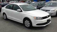 2014 Volkswagen Jetta FWD Auto for sale at Eagle Ridge GM in Coquitlam and Vancouver!  http://eagleridgegm.com http://facebook.com/eagleridgegm http://twitter.com/eagleridgegm