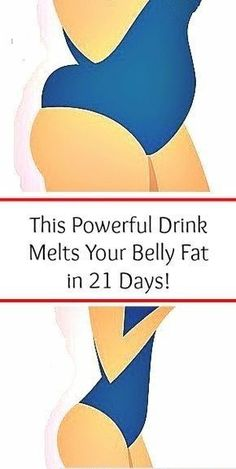 belly fat causes,lose belly fat,stubborn belly fat,belly fat after baby,melt belly fat Melt Belly Fat, Reduce Belly Fat, Lose Belly Fat, Loose Belly Fat Quick, Fat Burning Drinks, Fat Burning Foods, Belly Fat Burner Foods, Loose Weight, How To Lose Weight Fast