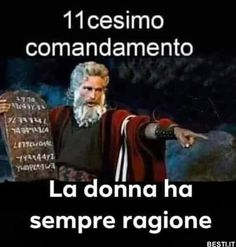 Italian Memes, Funny Phrases, Funny Love, Funny Pins, Funny Moments, Einstein, Comedy, Funny Pictures, Hilarious