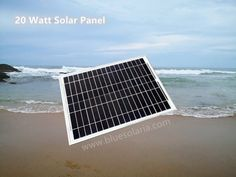 Customize small solar panels in different size, shape and power for various application. 12v Solar Panel, Small Solar Panels, Best Solar Panels, Solar Energy, Solar Power, Solar Panel Manufacturers, Solar Panel Installation, Frame, Glass