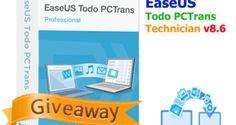 EaseUS-Todo-PCTrans-9.0-Crack-And-Serial-Key