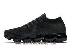Rebok Black Walking Shoes
