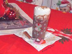 Design by Suzi: Horúca čokoláda My Works, Hot Chocolate, Design, Design Comics