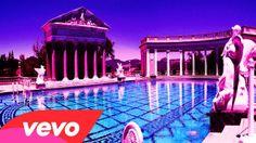 G.U.Y - Lady Gaga (Video)